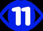 Canal 11 Nicaragua 2