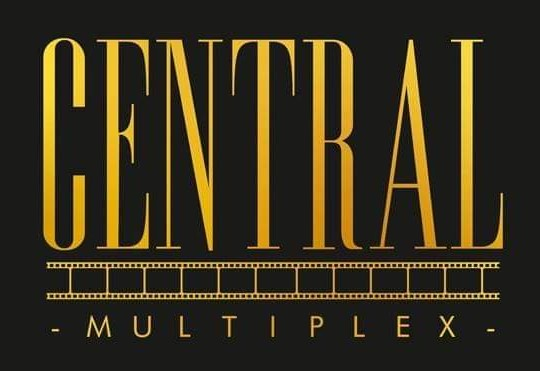 Central Multiplex