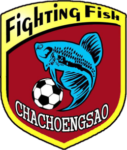 Chachoengsao FC 2005.png