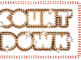Countdown (Australia)