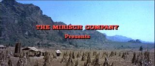 Mirisch Company