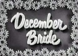 December Bride TV Series-997211335-large.jpg