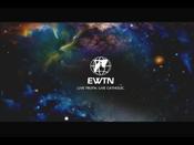 EWTN Christmas ID 2016