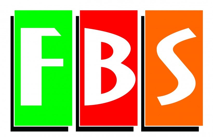 FBS Radio Network