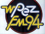 WWSW-FM