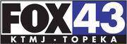 Fox 43.jpg
