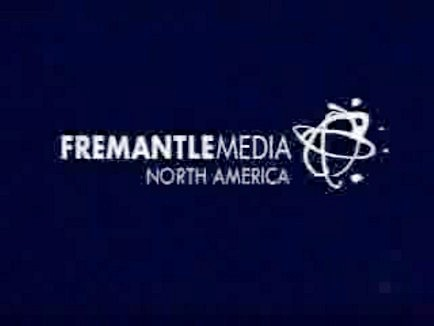 Fremantle North America