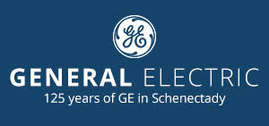 General Electric/Anniversary