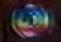 Globo 2000-2004