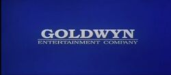 Goldwyn Entertainment Company.JPG