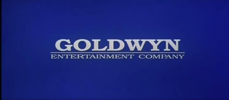Goldwyn Entertainment Company