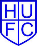 Hartlepool United 2.png
