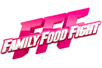 Http prod.static9.net.au media 2017 10 13 09 14 fafo17 header logo 9now.png