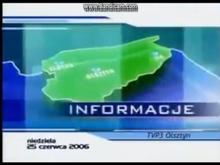 Informacje Olsztyn 2.png