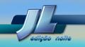 Jl2013-4aed