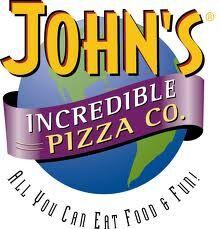 Johns incredible pizza.jpg