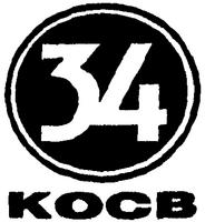 KOCB 1995-alt