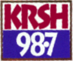 KRSH Healdsburg 1999.png