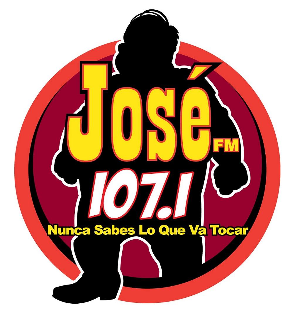 KSES-FM