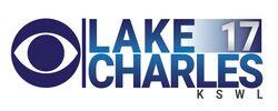 KSWL CBS Lake Charles 17.jpg