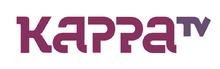 Kappa TV.png
