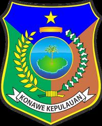 Konawe Kepulauan.png