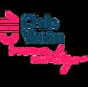 Logo chv 2018