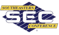 Logo of the SEC.png