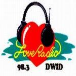 Love-radio-dagupan-amfmph.jpg
