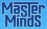 Master Minds.png