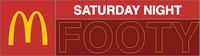 Mcdonald's Saturday Night Footy (NINE).png