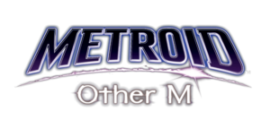 Metroid Other M logo.png