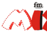 Rock FM (Romania)