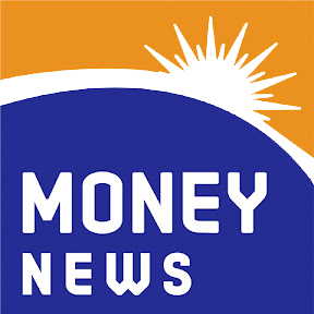 Money News (Romania)