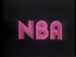 NBACBS.png