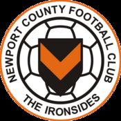 Newport County FC logo (1989).png