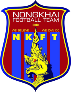 Nong Khai FT 2012.png