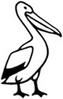 Pelican Books 1948 C