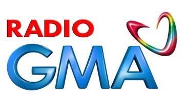 RadioGMA.jpeg