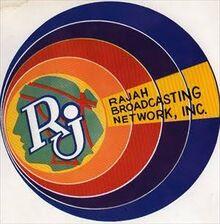 Rajah Broadcasting Network (1963).jpg