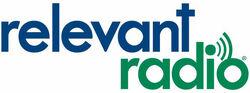 Relevant Radio logo.jpg