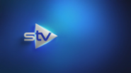 STV 2014 ident