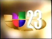 Screenshot (245)