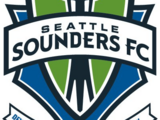 Seattle Sounders FC Academy