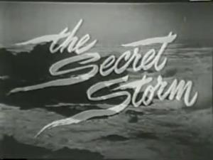 SecretStorm60.png