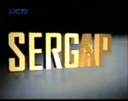 Sergap 2006-2011.png