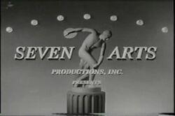 Seven Arts First Logo.jpg