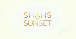 Shahs of Sunset.png
