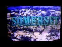 Somerset 1974.jpg