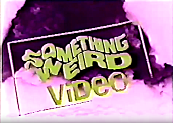 Something Weird Video (Early 1990's?).png
